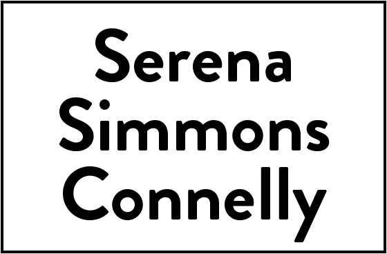 Serena Simmons Connelly
