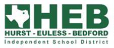 Hurst Euless Bedford ISD